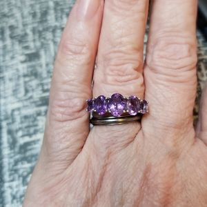 Amethyst ring (7)
